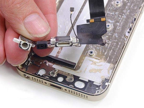 苹果iPhone6部件新谍照曝光