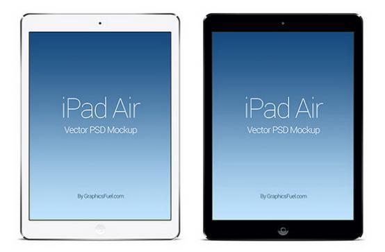 为什么平板出货量增速放缓?就连iPad也疲软