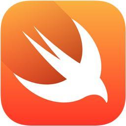 苹果CEO库克大赞Swift,助iOS8实现大飞跃