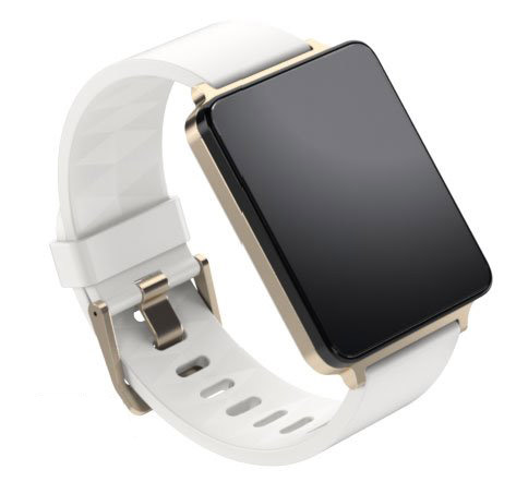 苹果或将跟手表公司合作打造多款iWatch