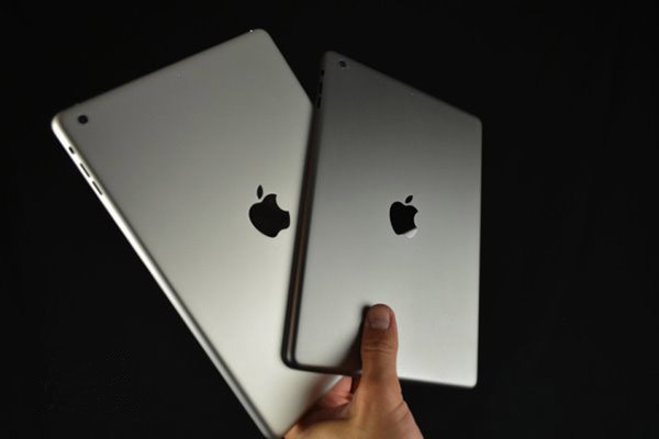 苹果计划印度开店:只卖iPhone和iPad