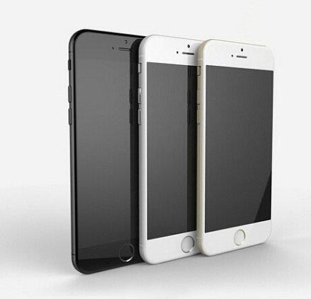 分析师:iPhone6肯定卖的火爆