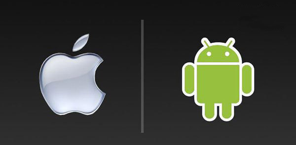 iPhone和安卓的经济革命