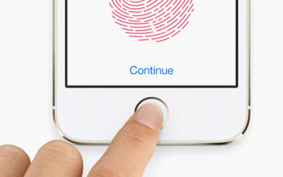 传苹果将推移动支付服务 或随iPhone 6发布