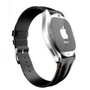 苹果iWatch智能手表什么时候上市?