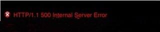 常见Cydia错误提示(红字/黄字)和解决办法