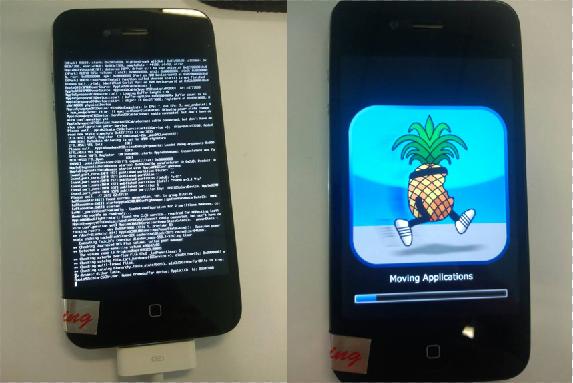 怎么给iPhone降级?使用爱思助手无SHSH降级教程
