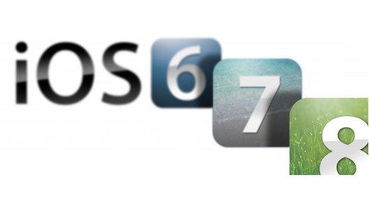 五个iOS小技巧,你都会吗
