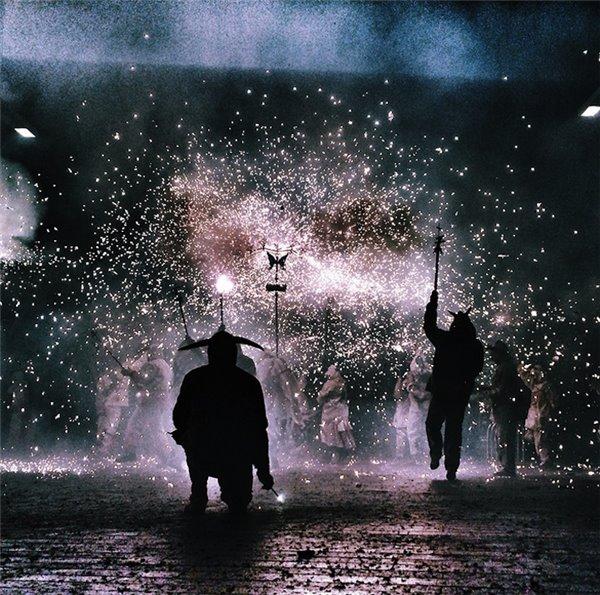 iPhone摄影大赛获奖作品出炉:效果惊叹