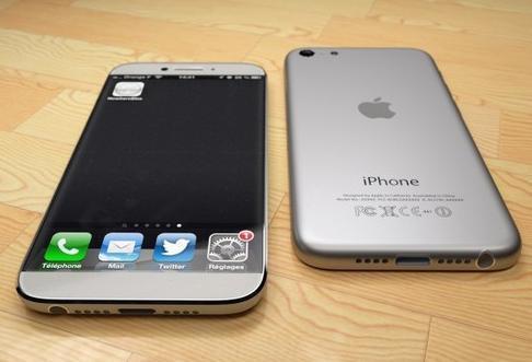 昆山爆炸案致使昆山富士康停工 将影响iPhone6生产