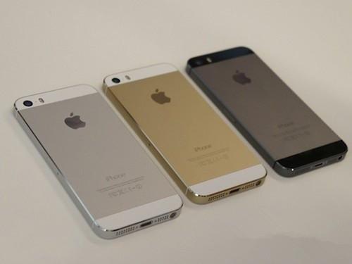 美版iPhone5S解锁教程