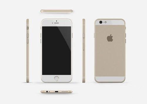 富士康郑州今年出1.3亿部iPhone