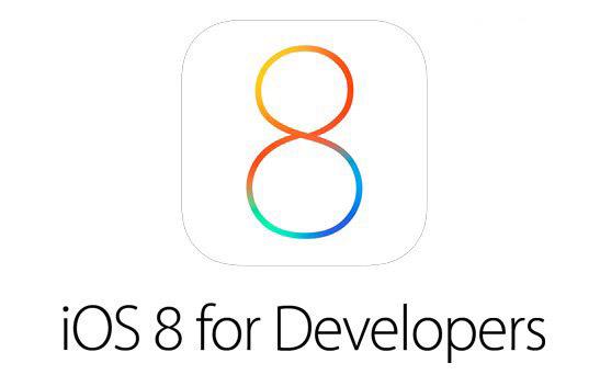 苹果iOS8 Beta5测试版累积更新内容大全