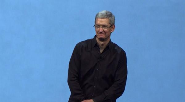 苹果iPhone6什么时候发布?最靠谱日期敲定