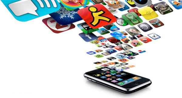 iPhone6临近发布,苹果应用商店收入创新高