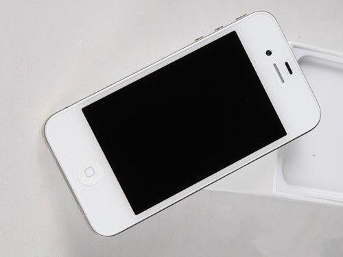 iPhone自动关机解决方法