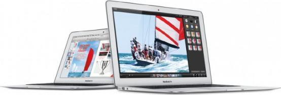 配ARM处理器的Mac或2016年问世 可与iOS融合