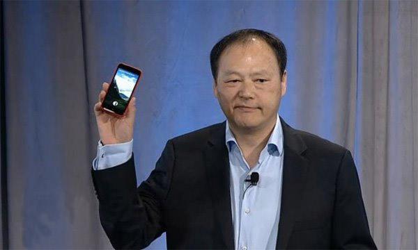 苹果iPhone6要来,三星和HTC日子很难过