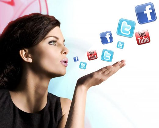 """苹果不能再""""酷""""下去了:必须迎合社交网络"""