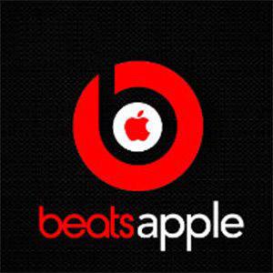 苹果iPhone6将采用Beats特殊芯片