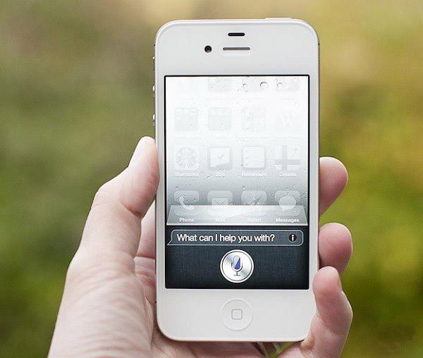 在印度,炫iPhone才显得高大上