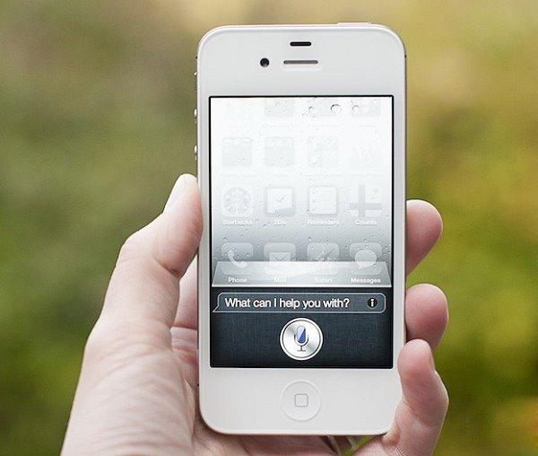 痴迷iPhone,15岁男孩抢男童获刑