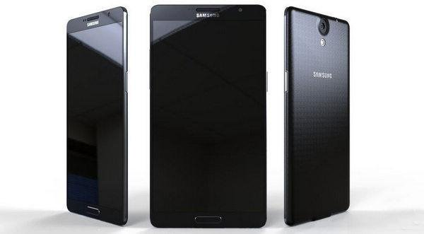 iPhone6/Note4/Z3,你要为9月新机掏钱了吗?