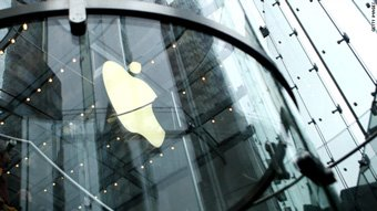 苹果这五条有趣的事实,你知道吗?