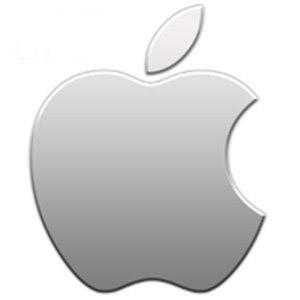 看都不用看,苹果iPhone6直接入手