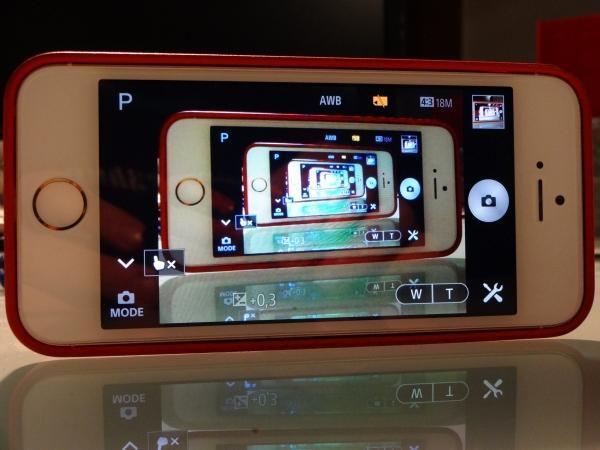 大屏iPhone还能玩单手游戏吗?