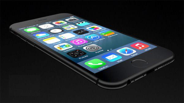 """苹果iPhone6进入最后""""润色""""阶段"""