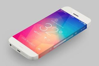 苹果iPhone6蓝宝石屏再曝重大消息