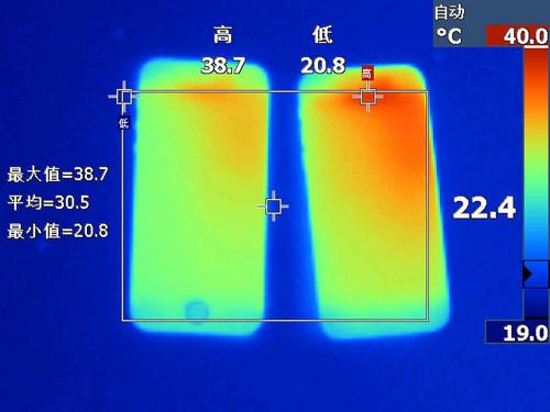 iPhone发热怎么办?手机发热解决办法
