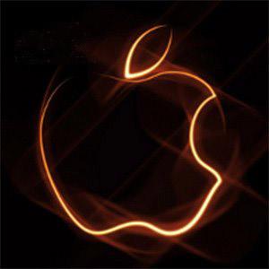 """苹果今年或许并无""""iPhone6"""""""