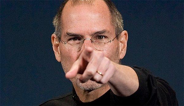 苹果是如何为iPhone6等产品保密的?