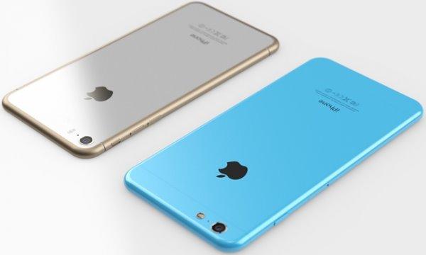 颤抖吧!分析称iPhone6销量将达7500万台
