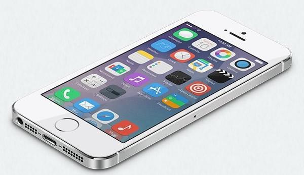 苹果iOS8 Beta6原来在这里,马上正式版