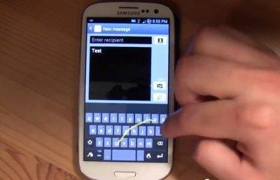 iPhone6也不行?苹果iPhone无法完成的八大功能
