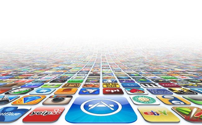 iOS8开发者压力山大:适配新系统新机型
