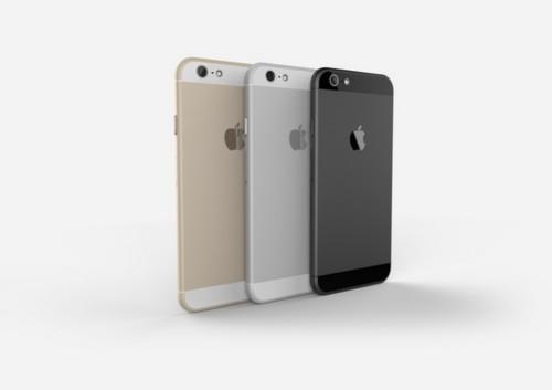 4G发展有利iPhone中国销量:抵消下调补贴影响