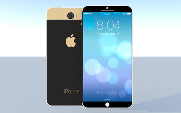 苹果:iPhone6得改成这样,供应商:……