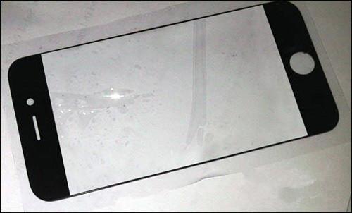 传两款iPhone 6屏幕都将会是超视网膜级别