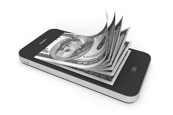 苹果iPhone爆安全漏洞:可自动打电话