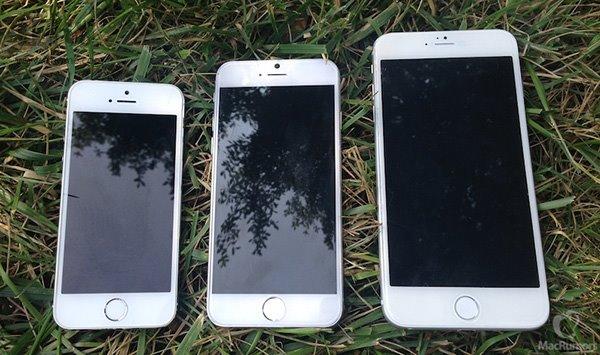 苹果iPhone6的最佳分辨率是多少?
