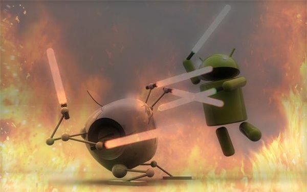 9月开战:iPhone6/Note4/MX4硬件大比拼