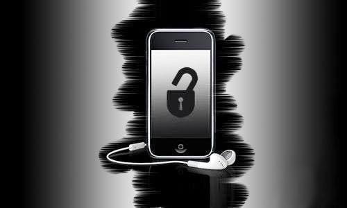 安卓手机和iPhone共同的安全隐患