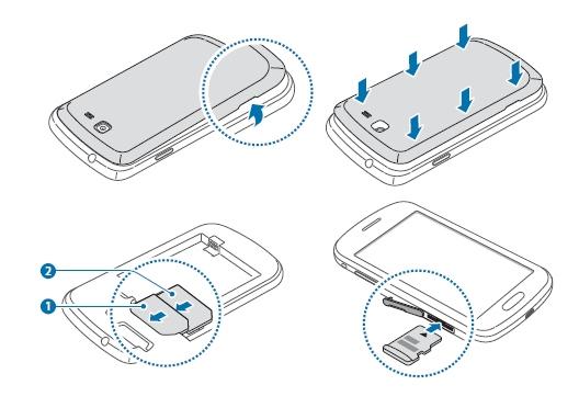 手机保养小常识你造吗?