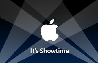 苹果上季制造成本创新纪录 暗示新品不少