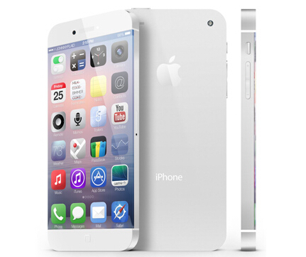 iPhone 6能否如期而至?