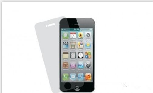 入手iPhone6,旧手机怎么处理